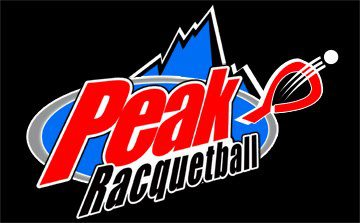 The Peak Racquetball