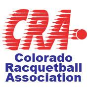 Colorado Racquetball Association