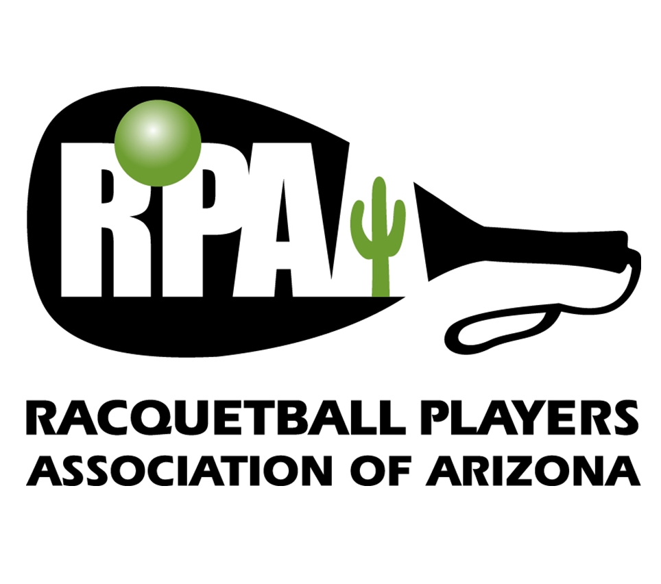 Racquetball Players Association of Arizona