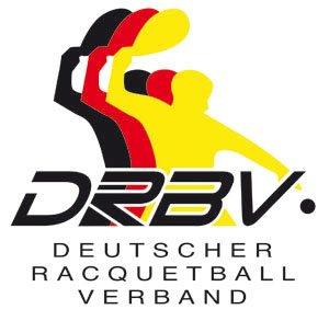 Deutscher Racquetball Verband e.V.
