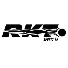 RKT Sports TV Racquetball