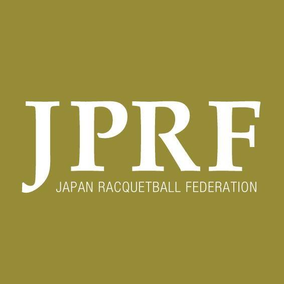 Japan Racquetball Federation