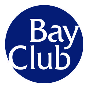 Bay Club Pleasanton, California