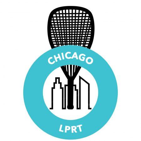 LPRT Chicago 2019