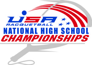 2020 USA Racquetball National High School Championships