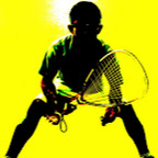 Racquetball Freek on YouTube