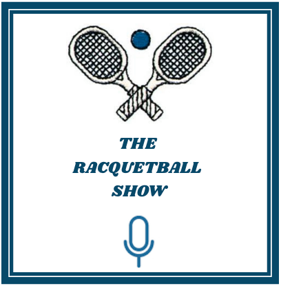 The Racquetball Show